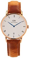 Daniel Wellington DURHAM Women's watches DW00100113