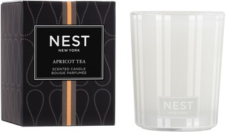 NEST New York NEST Fragrances Apricot Tea Scented Candle