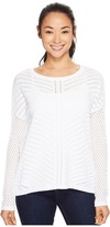 Prana Parker Sweater Women's Sweater