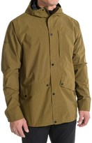 Marmot Waterton Jacket - Waterproof (For Men)