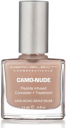 Dermelect Camo-Nude Concealer + Treatment