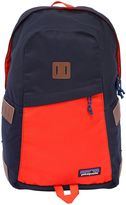 Patagonia 20l Ironwood Pack Backpack