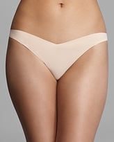 Tiny Thongs - ShopStyle UK