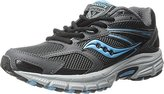 Saucony Women's Cohesion Tr9-W Running Shoe