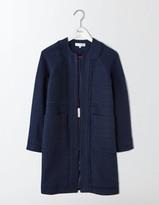 Boden Jeanne Coat
