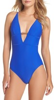 Ted Baker Women's One-Piece Swimsuit