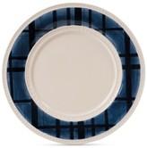 Fitz & Floyd Bristol Mix & Match Dinnerware Collection