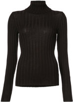 Simon Miller fitted sweater
