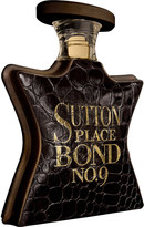 Bond No.9 Bond No. 9 Sutton Place eau de parfum 100ml
