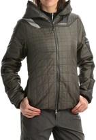 La Sportiva Estela PrimaLoft® Jacket - Insulated (For Women)