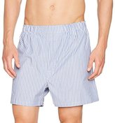 Brooks Brothers Men's 100093491 Boxer Briefs
