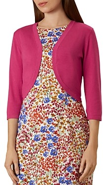 Hobbs London Carrie Bolero