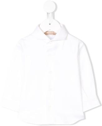 La Stupenderia Long Sleeved Shirt