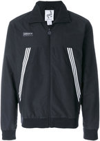 adidas Lapskaus jacket