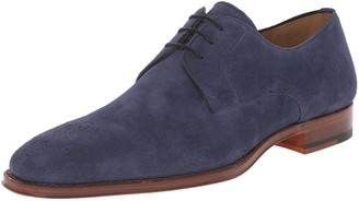 Magnanni Men's Gerardo Oxford