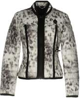 GUESS Jackets - Item 41698752