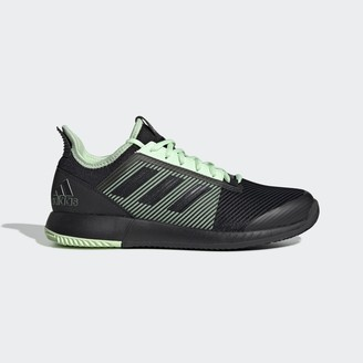 adidas Adizero Defiant Bounce 2 Shoes