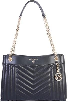 Michael Kors Medium Susan Bag