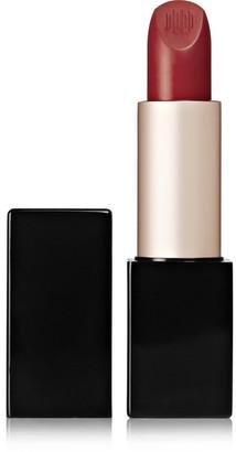 CODE8 + 16arlington Color Brilliance Lipstick - Spring '20