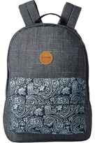 Dakine 365 Canvas Backpack 21L