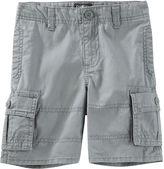Osh Kosh Oshkosh Pull-On Shorts Preschool Boys