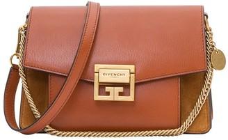 Givenchy GV3 Small Chain Bag