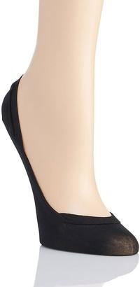 Falke Women's Elegant Step Invisible Sock