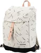 Eastpak Backpacks & Fanny packs - Item 45342364