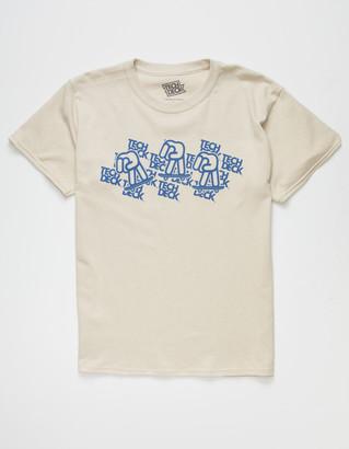 TECH DECK Fingers Boys T-Shirt