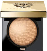 Bobbi Brown Luxe Eyeshadow, Rich Lustre