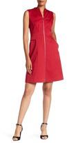 Lafayette 148 New York Carlina Dress