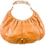 Saint Laurent Mombasa Bag