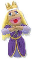 Melissa & Doug Princess Puppet