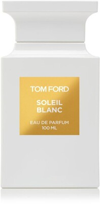 Tom Ford Soleil Blanc Eau de Parfum (100 ml)