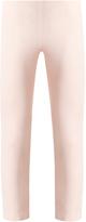 Veronica Beard Calla Lilies Cropped Pant