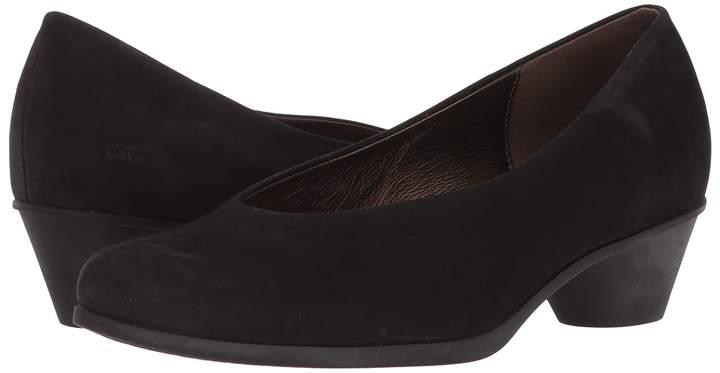 Arche Cynoa Women's Shoes