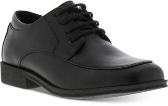 Kenneth Cole Little & Big Boys Kid Flyer Dress Shoes