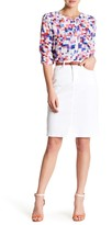 NYDJ Dora Skirt