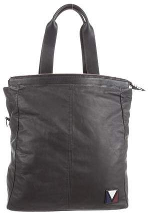 Louis Vuitton Americas Cup Move Tote