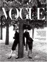 Penguin Random House In Vogue