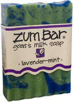 Indigo Wild Lavender Mint Soap by 3oz Bar)