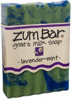 Indigo Wild Lavender Mint Soap
