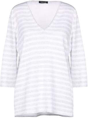 Anne Claire ANNECLAIRE Sweaters - Item 39908381VN