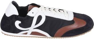 Loewe Ballet Sneakers