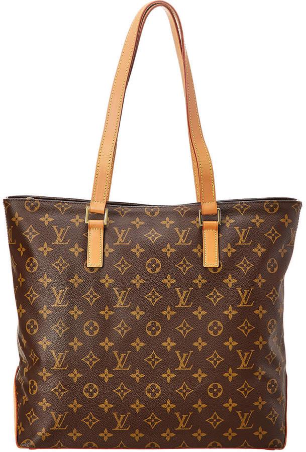 d401bae6316b Louis Vuitton Handbags - ShopStyle