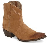 Ariat Women's Marilyn Western Boot