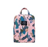 Parkland The Remy Backpack Jungle Blush
