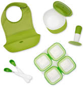 OXO Tot Mealtime Starter Set