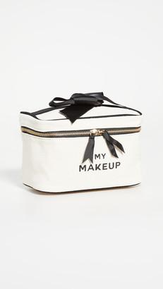 Bag-all Makeup Box