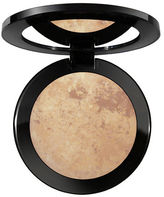 Vincent Longo Velour Pressed Powder